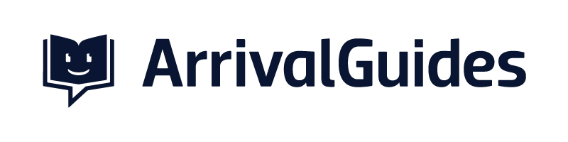 ArrivalGuides Hotels